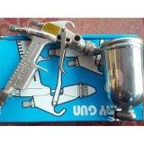 Jual Meiji Spray Gun R2 Tabung Atas Original