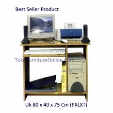 Meja Komputer/Kerja/Kantor/Belajar/Laptop DS 101
