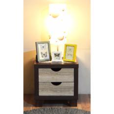 Meja lampu UNIHOME ABS N1 berkualitas -