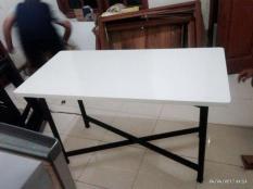 Meja Lipat Dagang / Bazzar / Usaha / Makan Murah