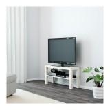 Jual Meja Tv Ikea Lack Di Banten