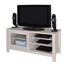 Meja tv UNIHOME TV 9 berkualitas - Gratis Pengiriman Area Tertentu