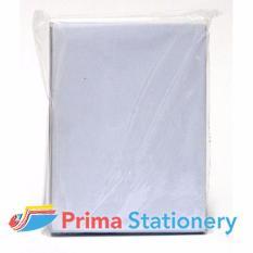 Memo HVS Putih 10 X 15 Cm