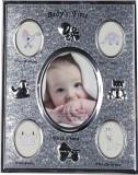 Spesifikasi Meridient Foto Frame Baby Paling Bagus