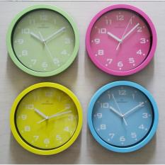 Buy   Sell Cheapest MERIDIENT WALL CLOCK Best Quality Product Deals ... fe47a4c2ee