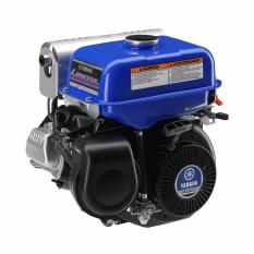 Mesin Bensin Serba Guna Yamaha MZ 200 BR1AT 6.5Hp Low Speed