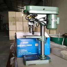 MESIN BOR DUDUK OSCAR 13MM / BENCH DRILL 13MM