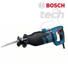 Mesin Gergaji Reciprocating Bosch GSA 1300 PCE / GSA1300PCE
