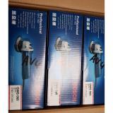 Beli Mesin Gerinda Tangan 4 Inch Bosch Gws 060 Angle Grinder Angel Pakai Kartu Kredit