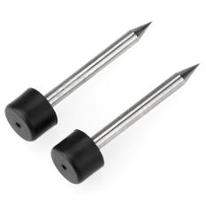 Review Mesin Las Fusi Splicer Elektroda Rod For Fujikura Mesin Splicer Fsm 50S 60 S 60R 80 S Peralatan Alat None Di Tiongkok