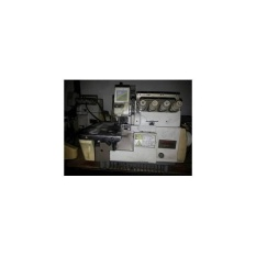 Mesin Obras Industrial Benang 4 Pegasus M752-13H