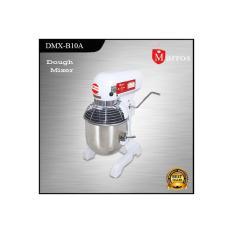 Mesin Pengaduk Adonan Tepung | Dough Mixer 10 Liter Fomac DMX-B10A