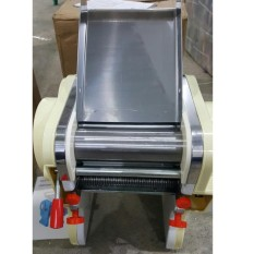 Mesin Penggiling Mie/ Noodle Maker WILLMAN DHH-180