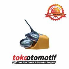 Mesin Serut Es / Ice Crusher ET-400G ( Top Quality ) Alat Serut Es