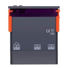 Meterk 90 ~ 250 V 10A Digital Suhu Controller Thermocouple-50 ~ 110 Derajat Celcius dengan Sensor-Intl