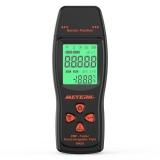 Harga Hemat Meterk Emf Meter Handheld Mini Digital Lcd Detektor Emf Radiasi Medan Elektromagnetik Tester Dosimeter Tester Counter Intl
