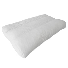 Micro Latex Pillow Di Dki Jakarta