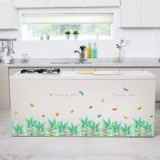 Toko Mimosifolia Kidroom Stiker Dinding Pvc Stiker Wallpaper Mural Seni Barang Dekorasi Ruang Kantor Rumah Tangga Dewasa Children Wallpaper Termurah Hong Kong Sar Tiongkok
