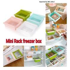Mini Rack Freezer Box Rak Kulkas Mini - 71B8rn