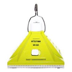 Mitsuyama Lampu Gantung Solar - Handling Solar - MS 500