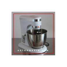 Mixer Roti 7 Liter FOMAC DMX B07