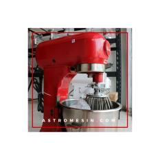 Mixer Roti FOMAC 20 Liter / 5 Kg Adonan