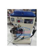 Mixer Roti HOLYTEK TAIWAN 1 KG Tepung M-110L