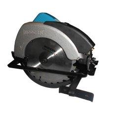 MODERN M-2600L Mesin Gergaji (Circular Saw)