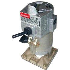 Modern Mesin Profil / Trimmer / Router M-2700