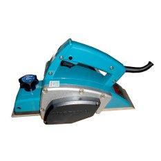 Beli Modern Mesin Serut M2900 450 Watt Hijau Cicil