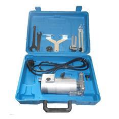 MODERN MIJ-6 Mesin Profil / Trimer Kayu / Wood Trimmer MIJ-6