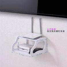 Promo Rak Tempat Barang Kotak Atas Televisi Di Tiongkok