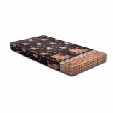 Katalog Monalisa Sarung Kasur Teddy Bear 90X200X20 Monalisa Terbaru