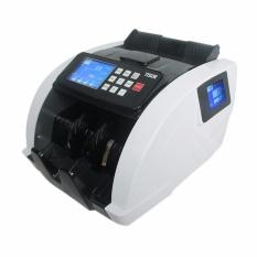 Money Counter Tissor T1300S Mesin Hitung Uang