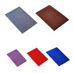 Harga Monkizz Keset Microfiber 5 Warna Cantik New