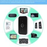 Harga Moonar Bluetooth Adaptor Menerima Mentransmisikan Profil Bluetooth Transceiver 4 Penerima Pengirim Bluetooth Penerima B6 Terbaru
