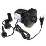 Beli Moonar Pompa Udara Elektrik For Vakum For Penyimpanan Tas Kain Kredit