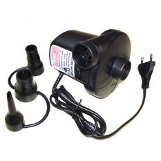 Harga Moonar Pompa Udara Elektrik For Vakum For Penyimpanan Tas Kain Moonar Original