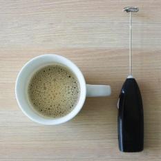 Beli Moonar Handy Minuman Foamer Susu Frother Mixer Listrik Eggbeater Online Murah