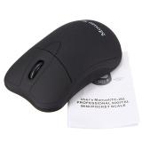 Kualitas Moonar Baru Mini 200G 01G Mouse Nirkabel Portabel Gaya Precisionlcd Tinggi Skala Elektronik Digital Moonar