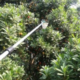 Jual Moonar Logam Praktis Berkebun Apple Pear Peach Picking Tool Perak Intl Moonar Di Tiongkok