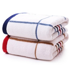 Spesifikasi Mooxury Bath Towel 140 X 70 Cm Fast Drying Cotton 100 2 Pieces Set Intl Dan Harganya