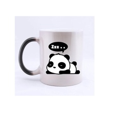 Perbandingan Harga Morphing Mug Heat Mengungkap Mug Mug Keramik 11 Ounce 320 Ml Intl Weimei Di Tiongkok