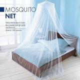 Diskon Mosquito Net Kelambu Tidur Anak Dan Dewasa Indonesia