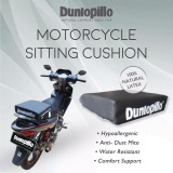 Spesifikasi Motorcycle Sitting Cushion Online