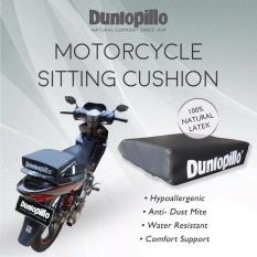 Jual Motorcycle Sitting Cushion Import