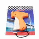 Beli Mpio Tag Gun Alat Untuk Memasang Tag Pin Cicil