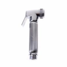 Katalog Multi Fungsi Handheld Kuningan Spray Shower Head Dapur Penggantian Curat Internasional Terbaru