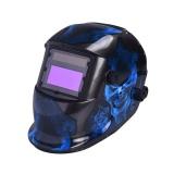 Top 10 Multifungsi Auto Menjadi Gelap Welding Helm Grinding Masker Perlindungan Ir Intl Online