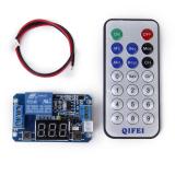 Harga Multifungsi Diprogram Pengatur Waktu Penggantian Modul Kontrol Dengan Remote Kontrol Yg Bagus